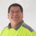 Thomas D. Gonzales