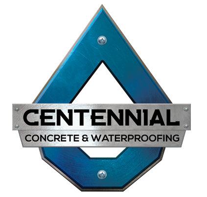Centennial Concrete and Waterproofing